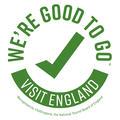 good to go england jpeg green mark